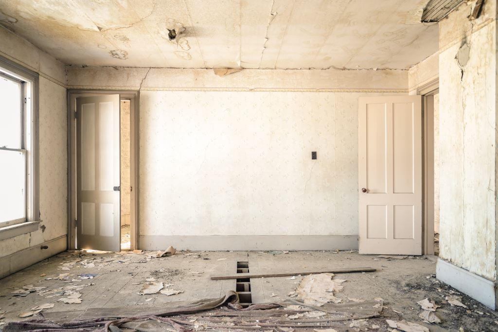 Rénovation sous-sol Gatineau